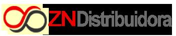 ZN Distribuidora de Segurança Eletrônica