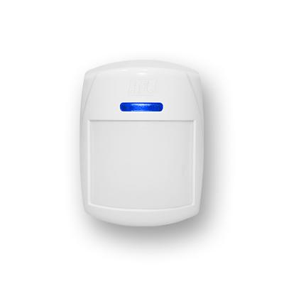 Detalhes do produto Sensor Infravermelho Passivo Com fio - JFL DS-410
