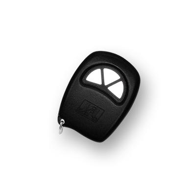 Detalhes do produto Controle remoto JFL - TX-R 3.0