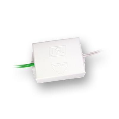 Detalhes do produto Sensor de Corte de Linha Telefônica