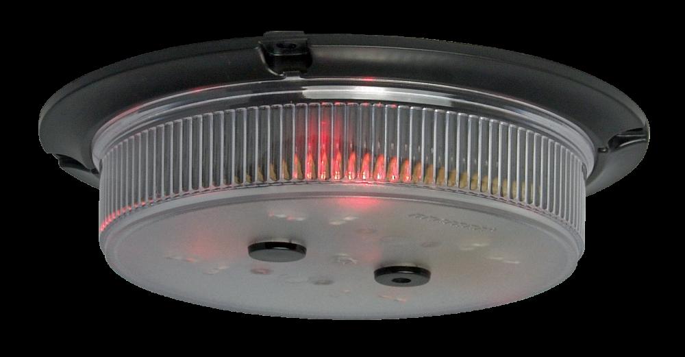 Detalhes do produto D353 - Detector Sinalizador de Vaga Livre