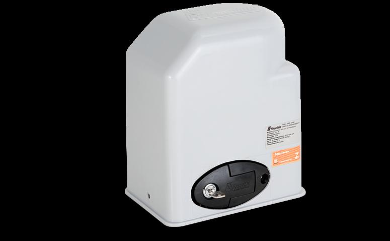 Detalhes do produto Peccinin - PRO LINE Automatizador Deslizante Light