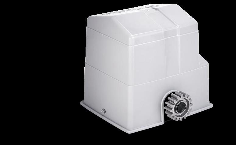 Detalhes do produto Peccinin - PRO LINE Automatizador Deslizante Super