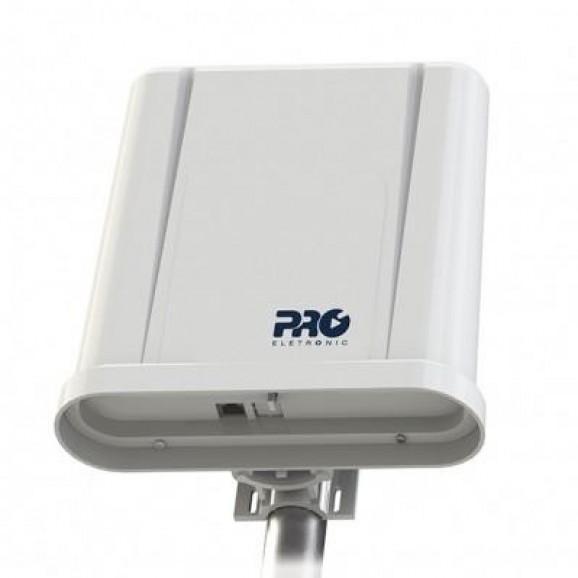 Detalhes do produto NOVA CPE – Wireless Station 5.8 GHz 800mW – Atheros...