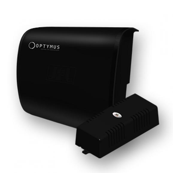 Detalhes do produto Central de Comunicação JFL Optymus-144