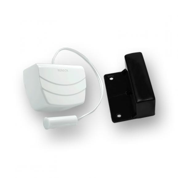 Detalhes do produto Sensor de Abertura - Sem fio - SHC 3.0 Porta...