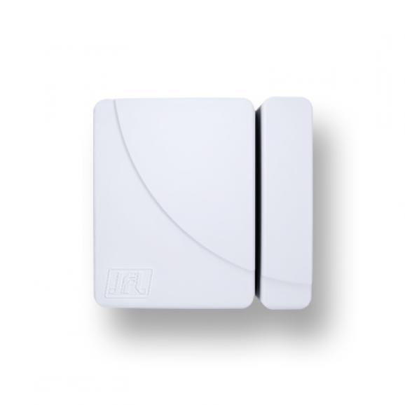 Detalhes do produto Sensor de Abertura - Com fio - SL-320 BUS