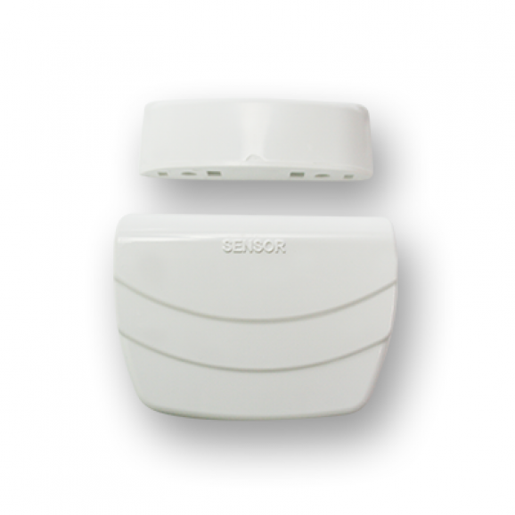 Detalhes do produto Sensor de Abertura - Sem fio - SHC 3.0
